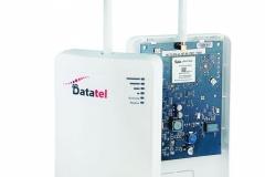 IP-DATATEL