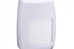 HONEYWELL WIRELESS 5800 MOTION DETECTOR